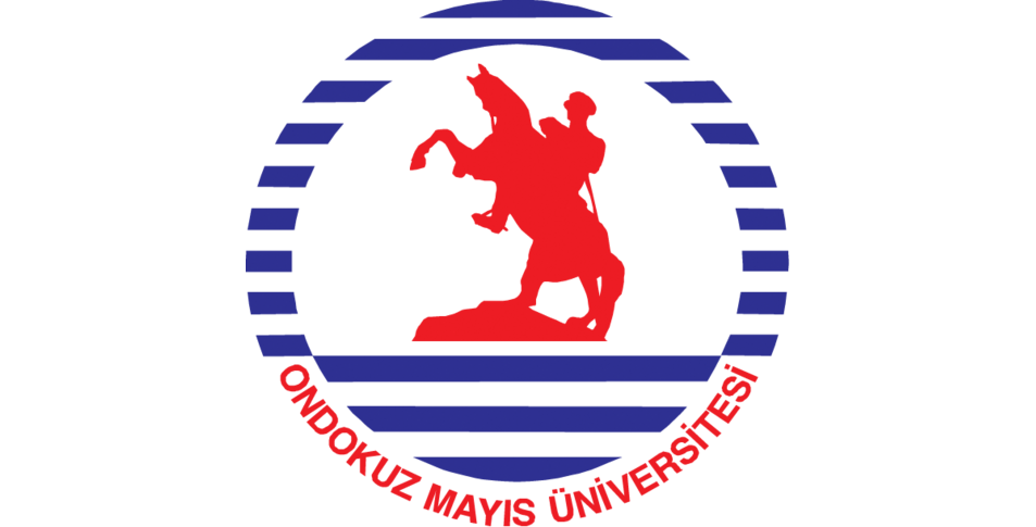 Ondokuz Mayıs University IT Department